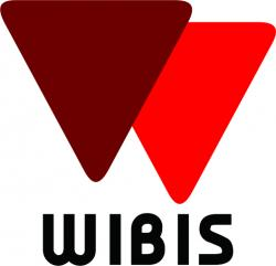 Wibis Indonesia