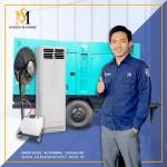 CV Sukses Mandiri - Jakarta Timur, Jakarta
