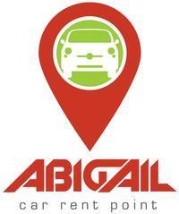 Abigail Rental