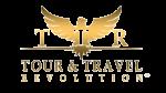 Tour Travel Revolution - Jakarta Selatan