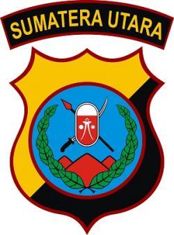 Kepolisian Resor (Polres) Samosir