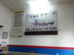 TIKI Pusat Malang