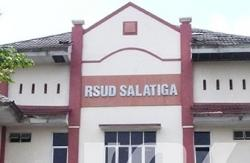 RSUD Kota Salatiga