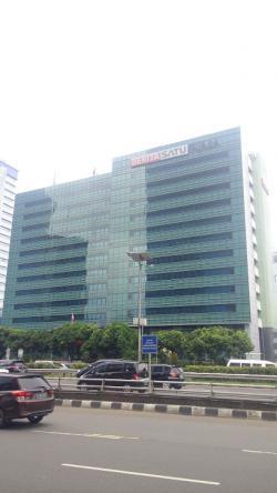 Berita Satu Media Jakarta