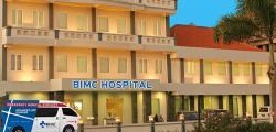 BIMC Hospital Kuta