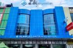 Klinik Atlantis - Deli Serdang, Sumatera Utara
