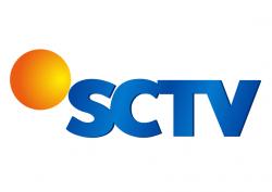 Kantor Pusat PT Surya Citra Televisi (SCTV)