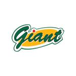 Giant - Samarinda, Kalimantan Timur
