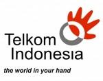 Plaza telkom - Lumajang, Jawa Timur