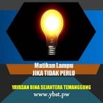 Yayasan Bina Sejahtera Temanggung