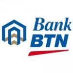 Bank Tabungan Negara (Persero) TBK. PT - Kantor Cabang Kab. Banyumas, Jawa Tengah