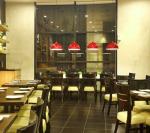 Pizza Hut - Cabang Jl. Alam Sutera Boulevard, Kota Tangerang, Banten