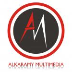 Alkaramy Multemedia - Polewali Mandar