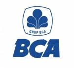 BCA - Kantor Cabang Kab. Garut, Jawa Barat