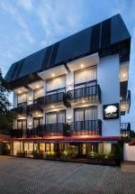 White Tree Residence - Jakarta Selatan