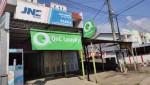 QnC Laundry Goa Ria