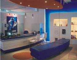 IT Clinic (Axioo Service Point Express) Bandung