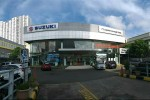 Dealer Suzuki Mobil Depok