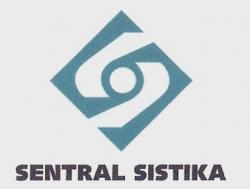 Sentral Sistika Komputer Solo