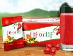 Fiforlif.icu - Agen Fiforlif Cilacap