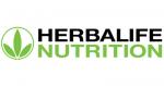 Herbalife purworejo