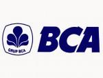 Bank BCA KCP Kuningan