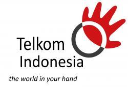Plaza Telkom (Indiehome) Yogyakarta