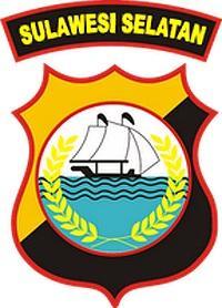 Kepolisian Resor (Polres) Maros