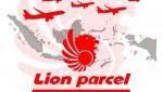 Kantor Lion Parcel Cabang Ende