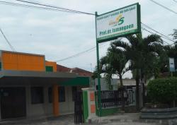 RSK Anak Empat Lima Yogyakarta