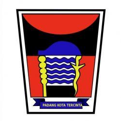 Kantor Walikota Padang