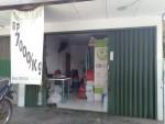 QnC Laundry Cipulir, Kebayoran Lama