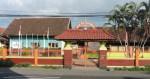 SD Negeri 2 Aikmel - Lombok Timur
