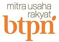 Bank BTPN KCP Pangkep