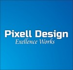 Pixell Design - Yogyakarta