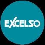 Excelso - Solo Square, GF, Surakarta, Jawa Tengah