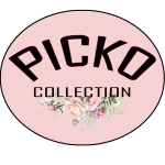 Penjahit Picko Collection - Padang