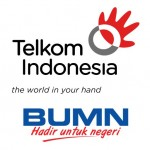 Telkom Situbondo - Situbondo, Jawa Timur