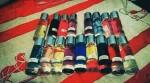 Raihana Parfume Fragrance - Makassar