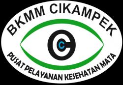 Balai Kesehatan Mata Masyarakat Cikampek