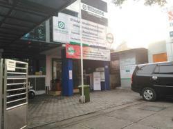 BPJS Kesehatan Kantor Cabang Jember