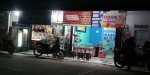 Mahandinicell Outlet Pulsa, Paket Data dan Aksesoris HP - Cilegon, Banten