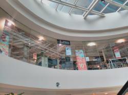 Informa - Mall Central Park Jakarta
