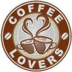 Coffee Lovers Urip Makassar