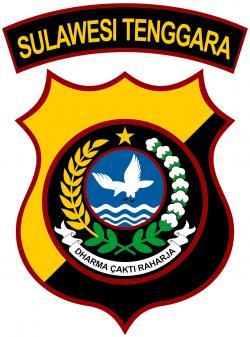 Kepolisian Resor (Polres) Muna