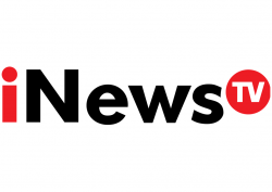 i-News TV