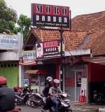 Moro Barber Purbalingga