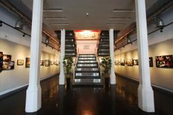 Galeri Foto Jurnalistik Antara (Jakarta)