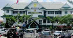 Rumah Sakit Islam Banjarmasin