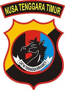 Kepolisian Resor (Polres) Sumba Timur